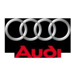 Renoboites : Dagnostic et réparation de boite de vitesse automatique de la marque constructeur automobile : Audi