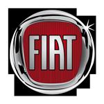 Renoboites : Dagnostic et réparation de boite de vitesse automatique de la marque constructeur automobile : Fiat