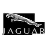 Renoboites : Dagnostic et réparation de boite de vitesse automatique de la marque constructeur automobile : Jaguar
